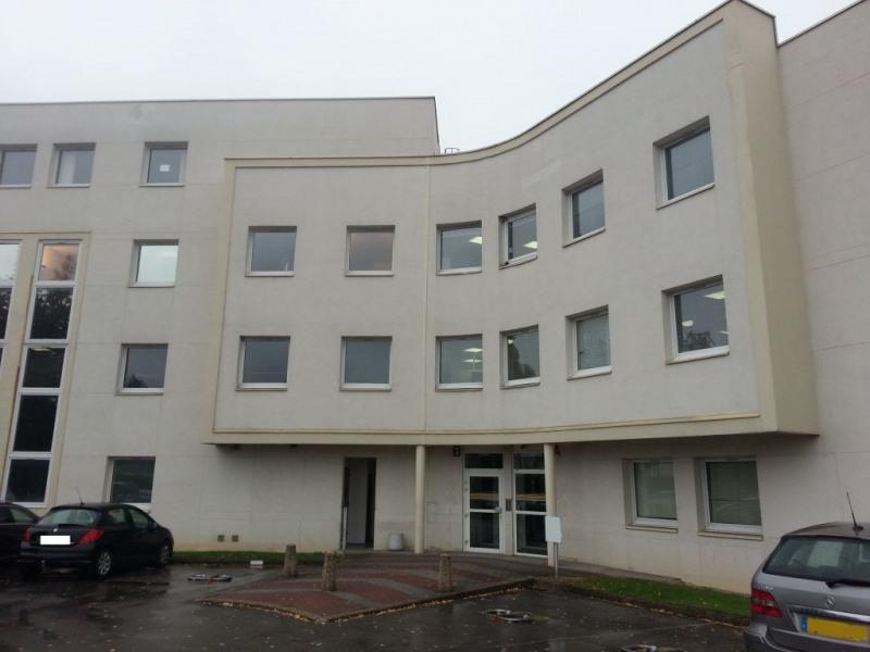 Location a louer zac de mercieres bureaux de 50 m for Bureau 60 compiegne