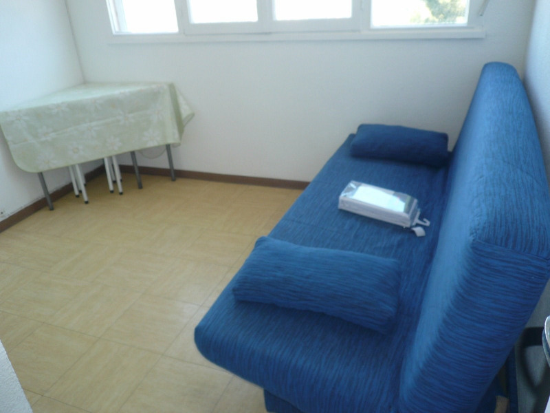 Location appartement St mandrier sur mer 350€ CC - Photo 4