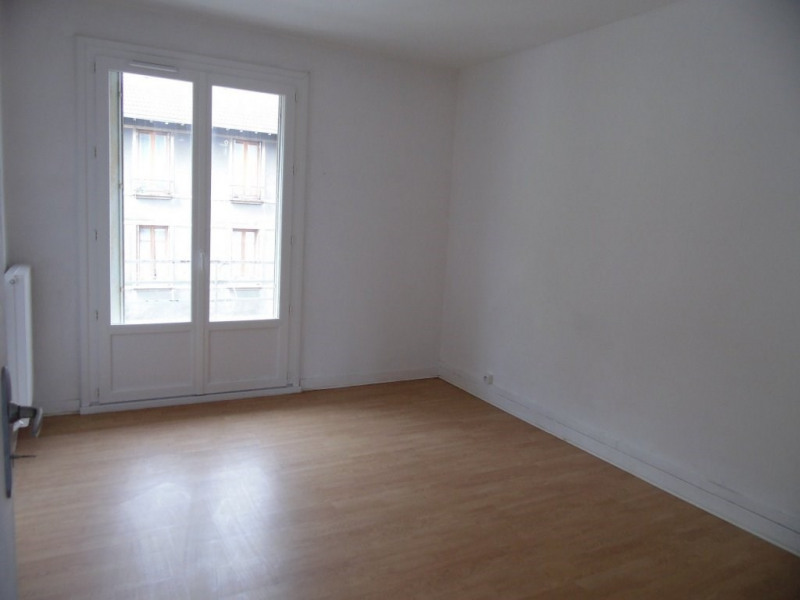 Sale apartment Grenoble 148 000€ - Picture 7