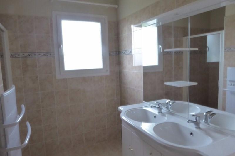 Sale house / villa St cyprien 255000€ - Picture 9