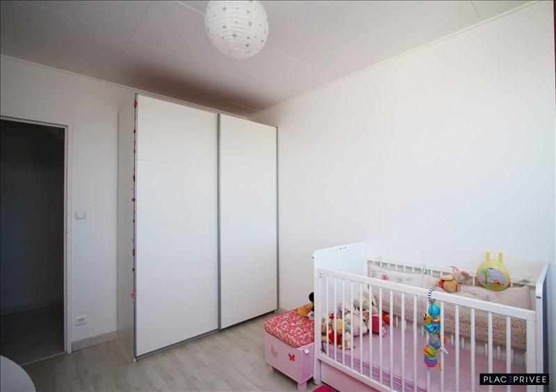 Sale apartment Nancy 189000€ - Picture 6