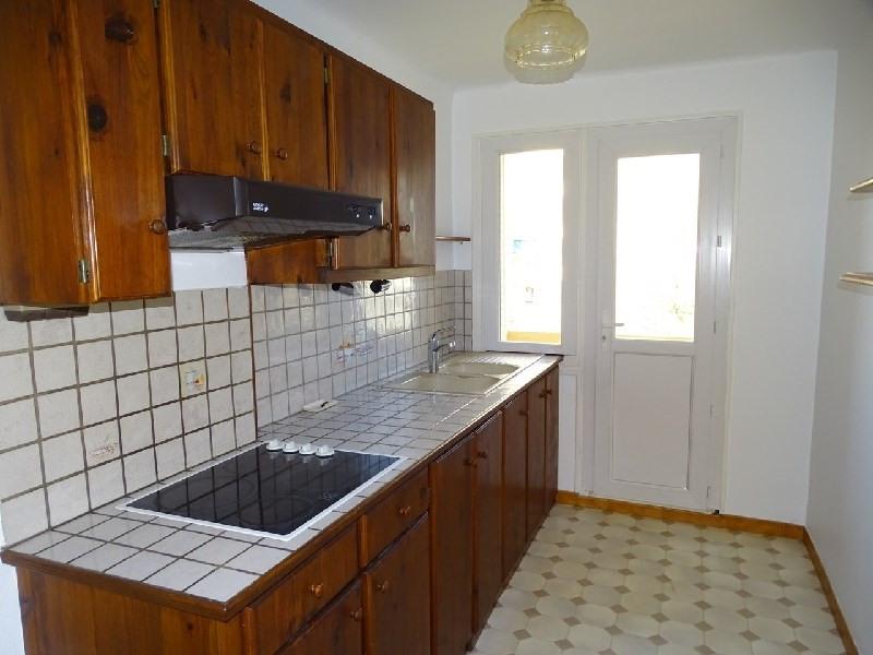 Vente appartement Villeurbanne 143000€ - Photo 4