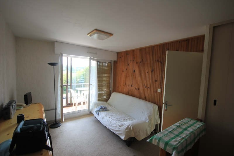 Vente appartement Villers sur mer 75 400€ - Photo 5
