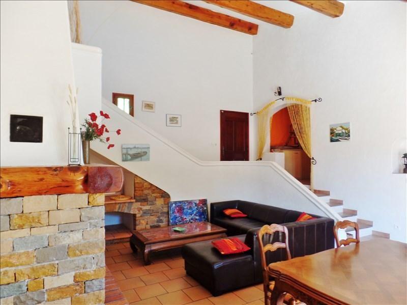 Vente de prestige maison / villa La ciotat 760000€ - Photo 10
