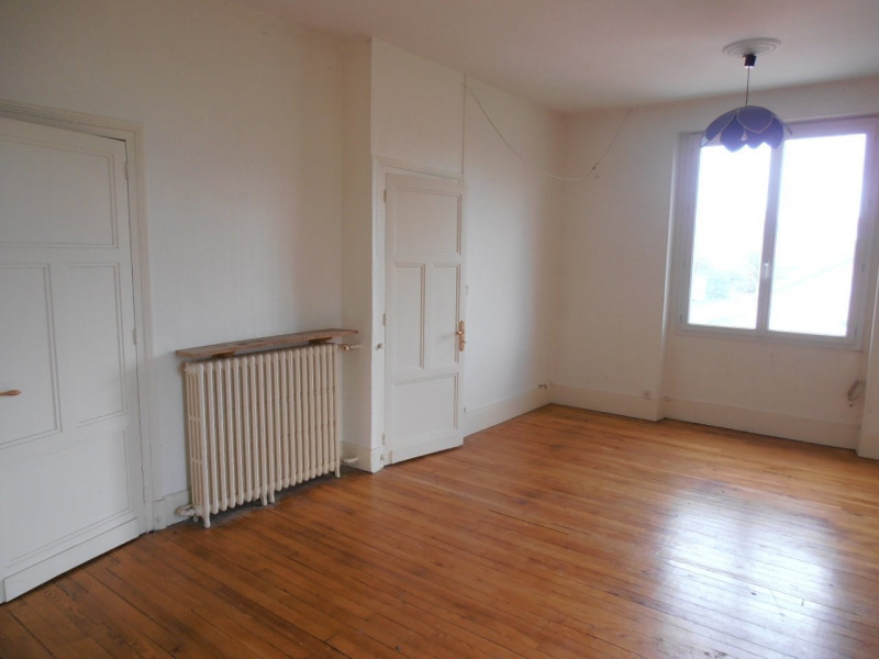 Investment property apartment Perigueux 100 000€ - Picture 3