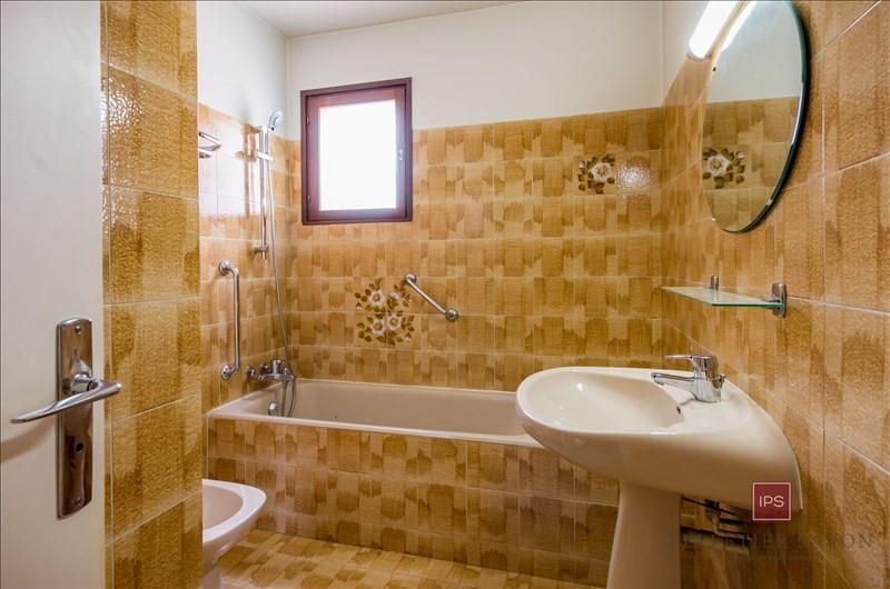 Vente de prestige maison / villa Aix en provence 750000€ - Photo 7