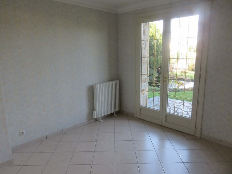 Vente maison / villa D'alencon 309 500€ - Photo 4