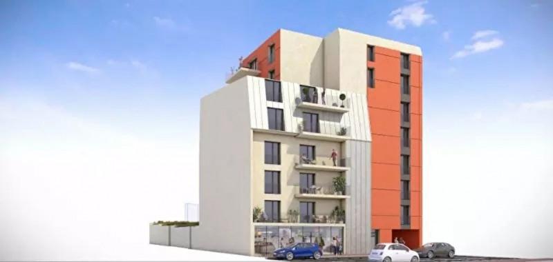 Vente appartement Limoges 221500€ - Photo 5