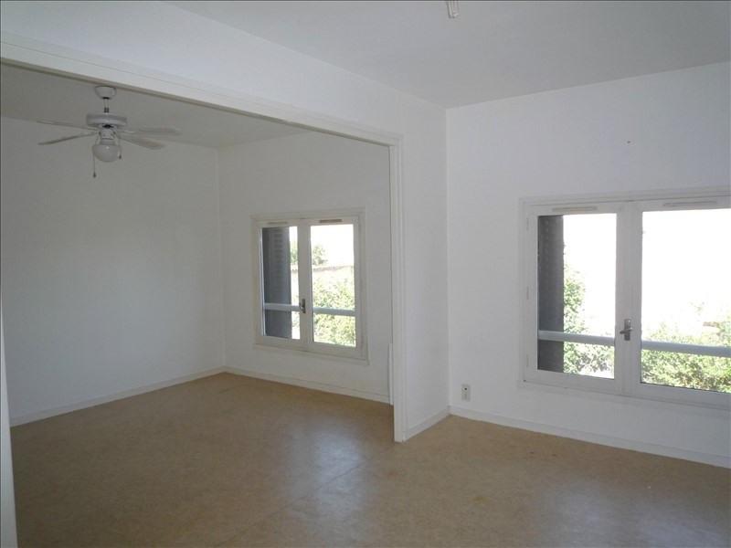Alquiler  apartamento Loyettes 550€ CC - Fotografía 3
