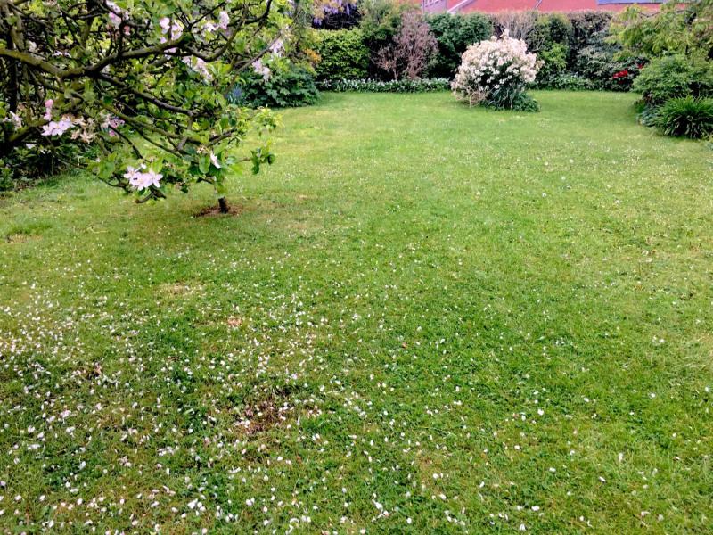 Vente maison / villa Faches- thumesnil 298700€ - Photo 2