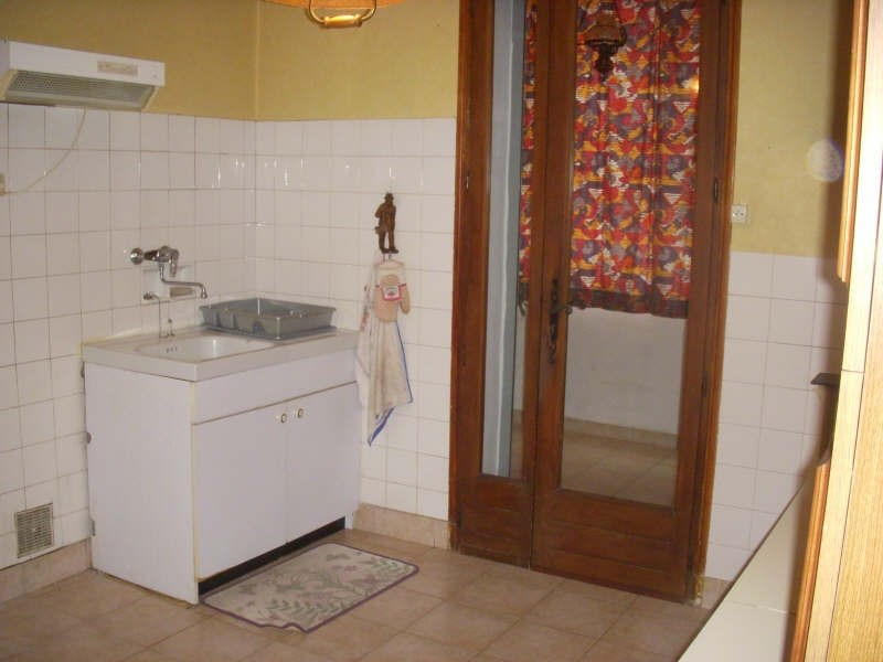 Sale house / villa Toulon 255 000€ - Picture 4