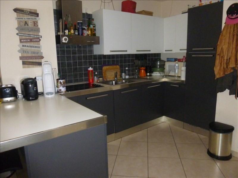 Vente appartement St raphael 193000€ - Photo 1