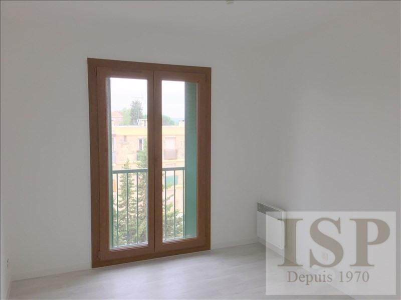 Location appartement Les milles 879€ CC - Photo 7
