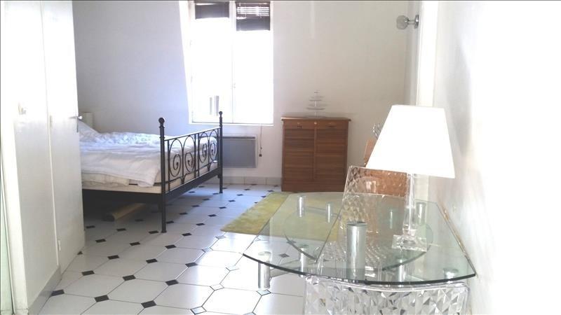 出租 公寓 Paris 6ème 1100€ CC - 照片 1