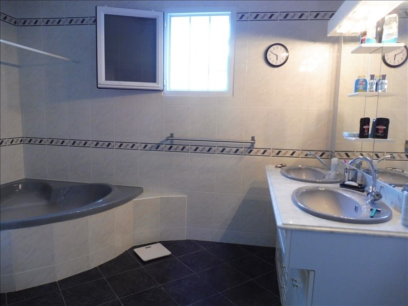 Vente maison / villa Venansault 249100€ - Photo 6