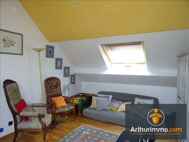 Vente maison / villa St julien 297 840€ - Photo 11