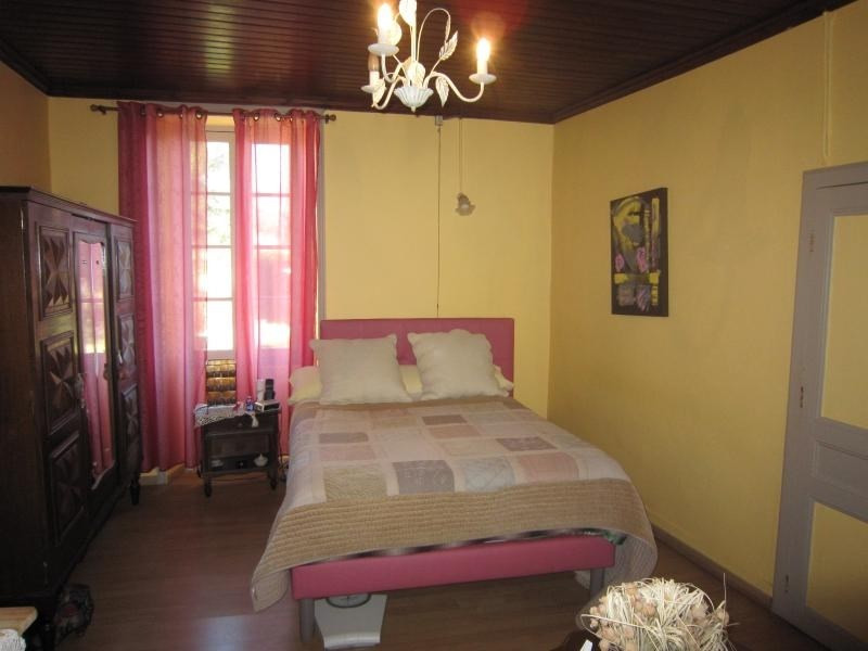 Vente maison / villa St cyprien 214000€ - Photo 10
