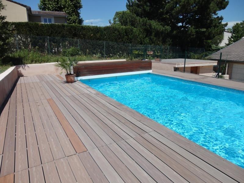 Vente maison / villa Grigny 395000€ - Photo 3