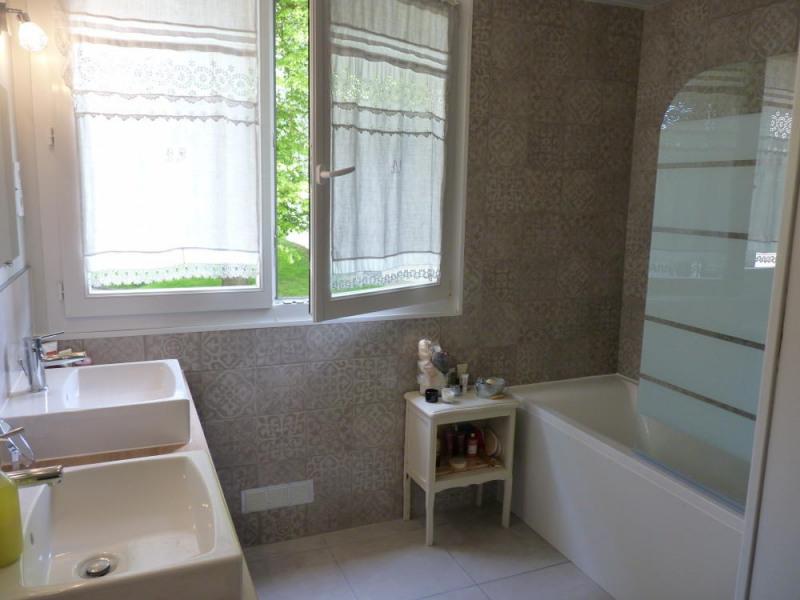 Sale apartment Etiolles 335000€ - Picture 5