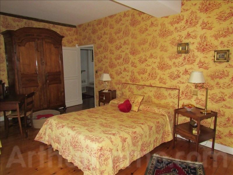 Sale house / villa Bergerac 282000€ - Picture 8