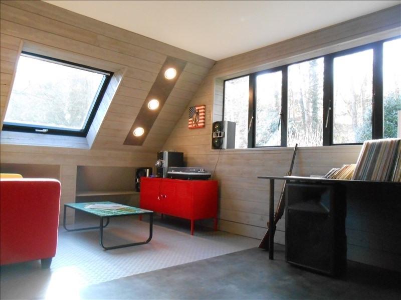 Sale house / villa Combrit 540600€ - Picture 5