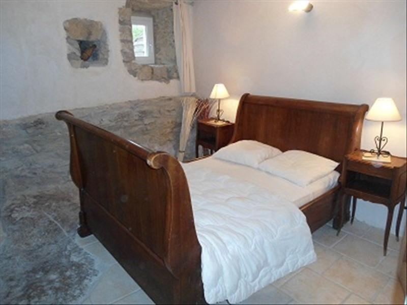 Vente maison / villa Ruoms 299500€ - Photo 5