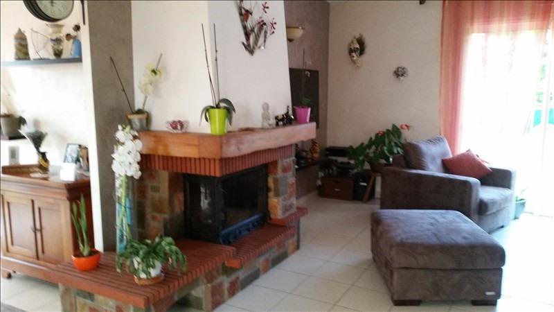 Vente maison / villa St nazaire 369200€ - Photo 4