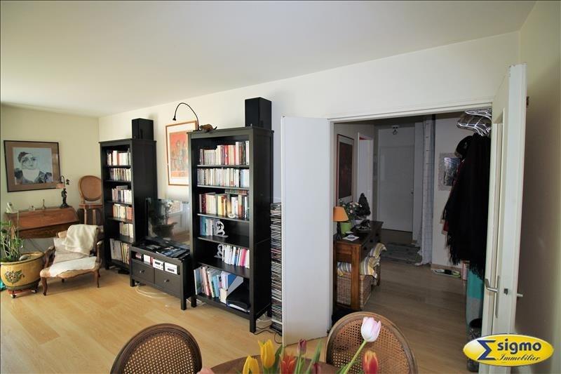 Venta  apartamento Chatou 344000€ - Fotografía 6
