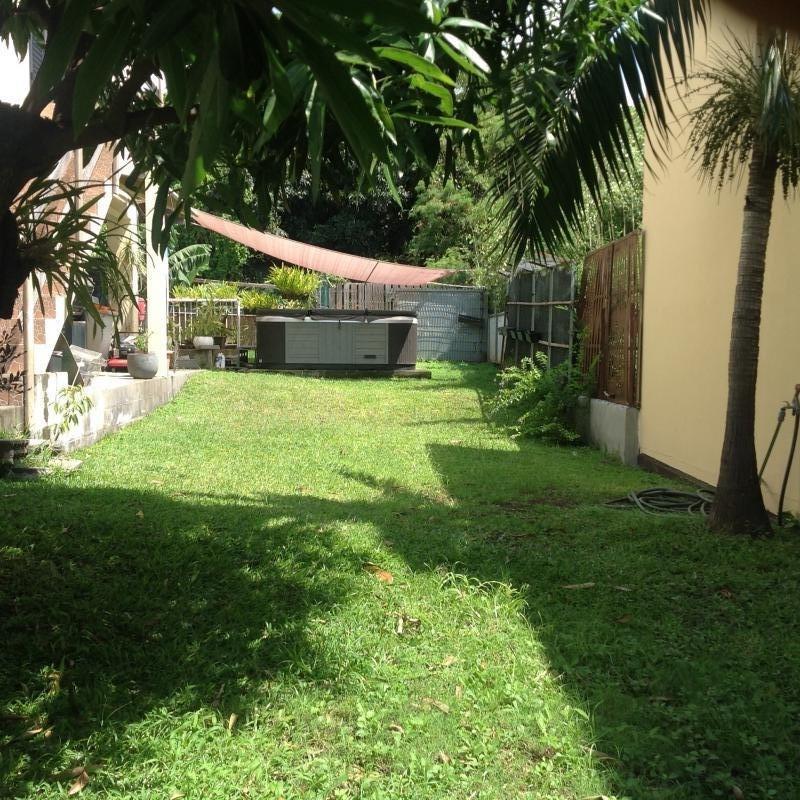 Sale house / villa La possession 350000€ - Picture 9