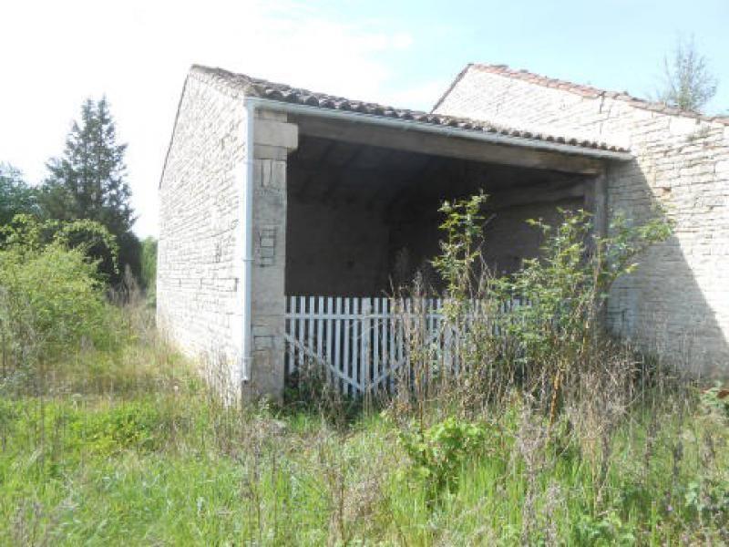 Sale house / villa Chives 80000€ - Picture 9