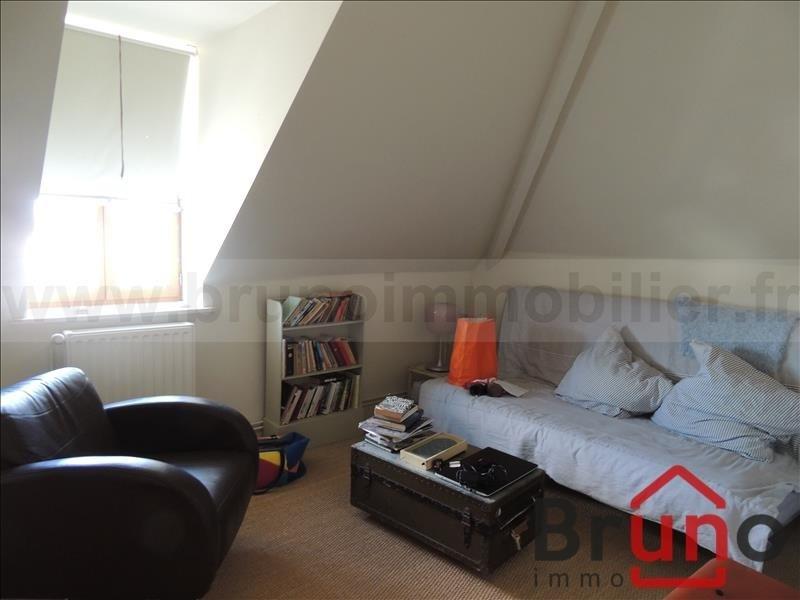 Vendita casa Noyelles sur mer 525000€ - Fotografia 14