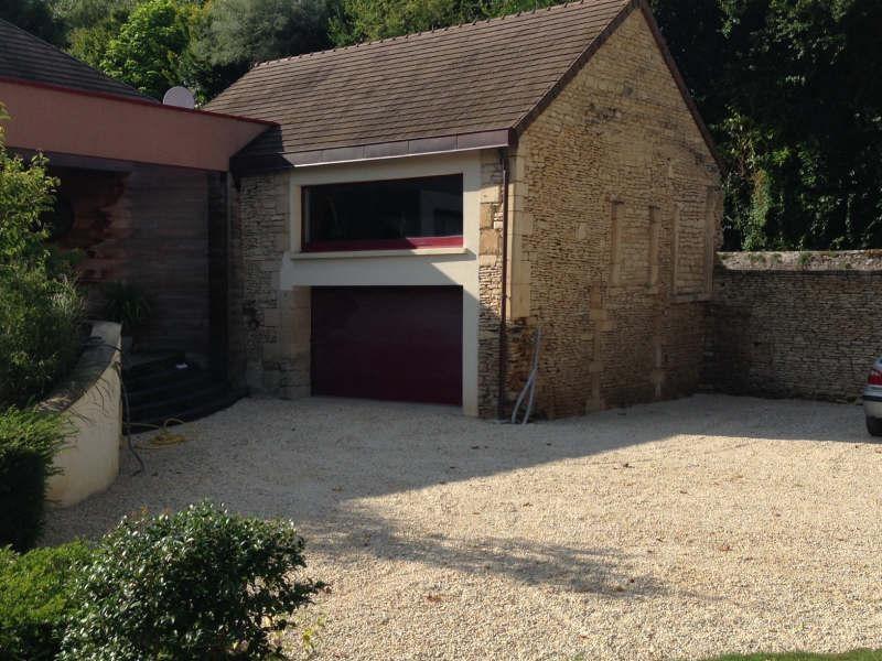 Vente de prestige maison / villa Bretteville sur odon 1190000€ - Photo 6