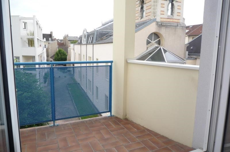 Location appartement Dijon 680€ CC - Photo 6