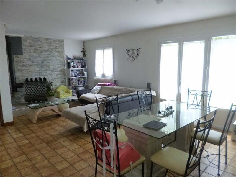 Vente maison / villa La ferte sous jouarre 214500€ - Photo 8