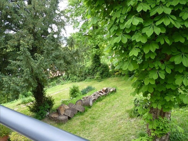 Sale house / villa Sannois 485000€ - Picture 7