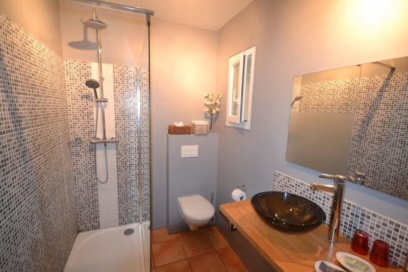 Vente de prestige maison / villa Avignon extra muros 834000€ - Photo 7