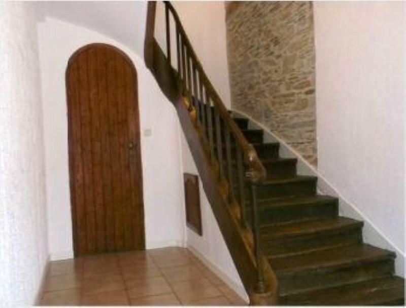 Vente maison / villa Sion les mines 299520€ - Photo 4