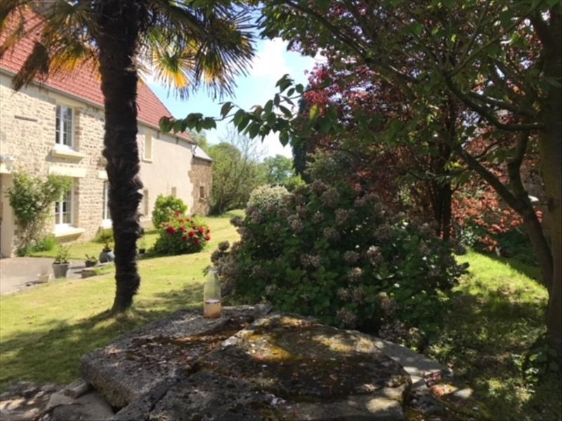Vente maison / villa Saint jores 235125€ - Photo 6