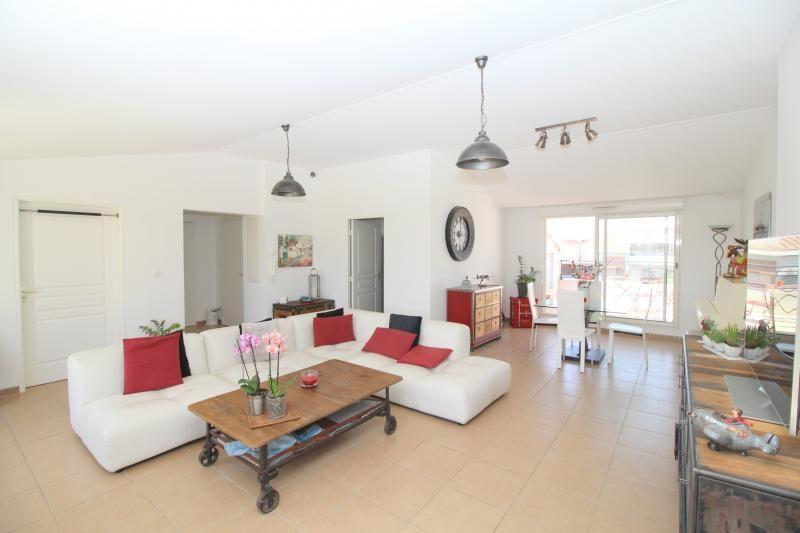 Vente appartement Salon de provence 440000€ - Photo 3
