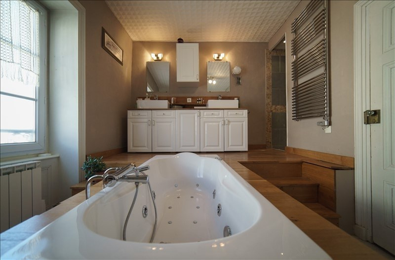 Vente maison / villa Arnas 429000€ - Photo 13