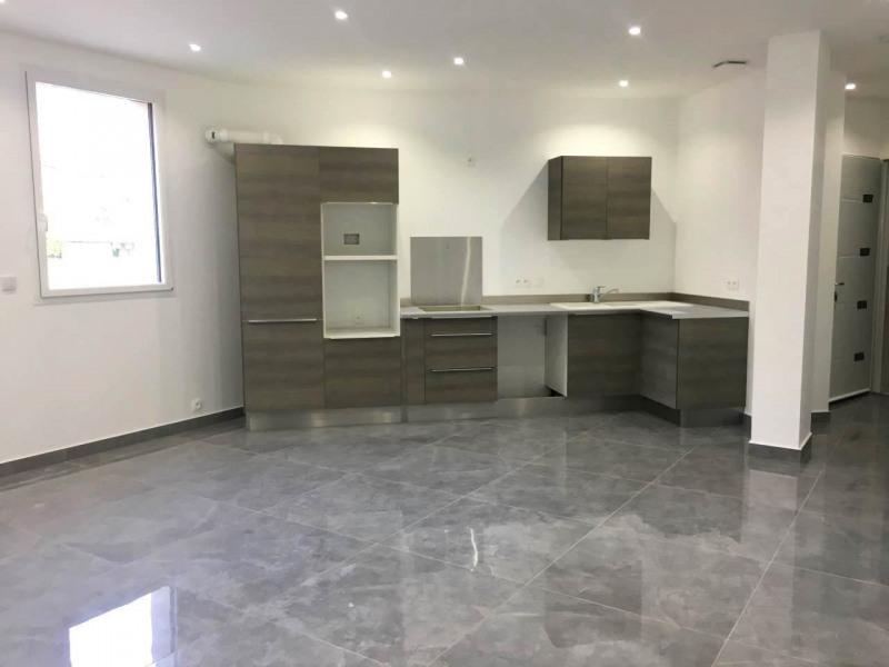 Rental apartment Bonneville 1150€ CC - Picture 1