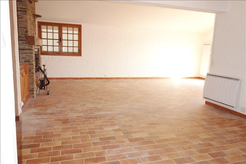 Alquiler  casa Le lavandou 1300€ +CH - Fotografía 5
