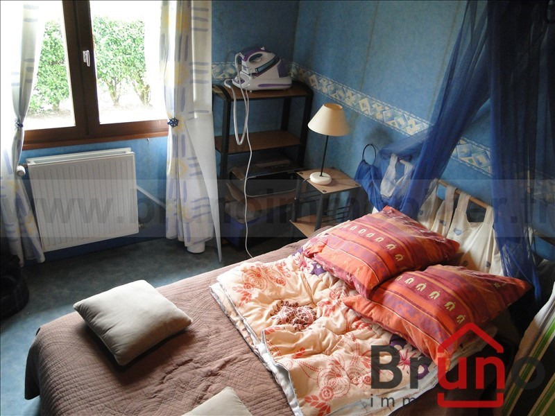 Vente maison / villa Le crotoy 250 000€ - Photo 7