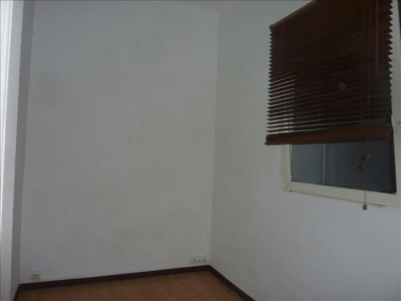 Rental apartment Marseille 1er 750€ CC - Picture 5