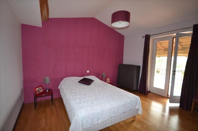 Immobile residenziali di prestigio casa Chatillon sur chalaronne 990000€ - Fotografia 9