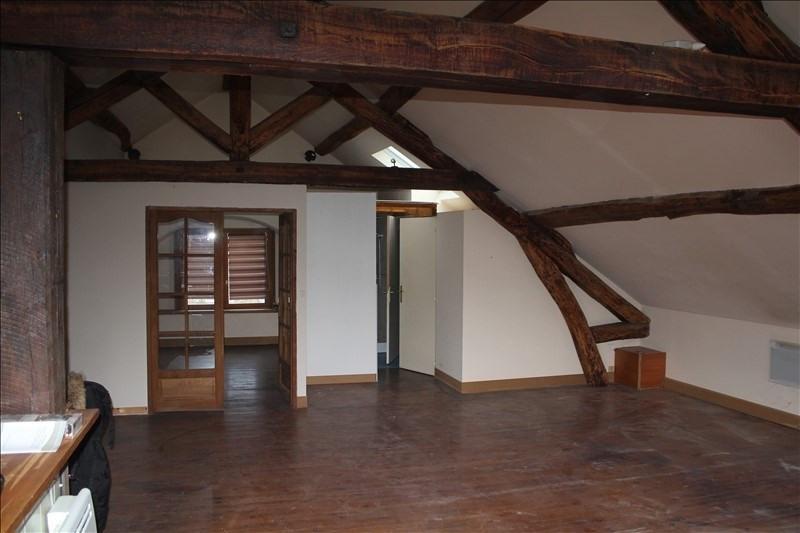 Vendita appartamento Nogent le roi 107000€ - Fotografia 2