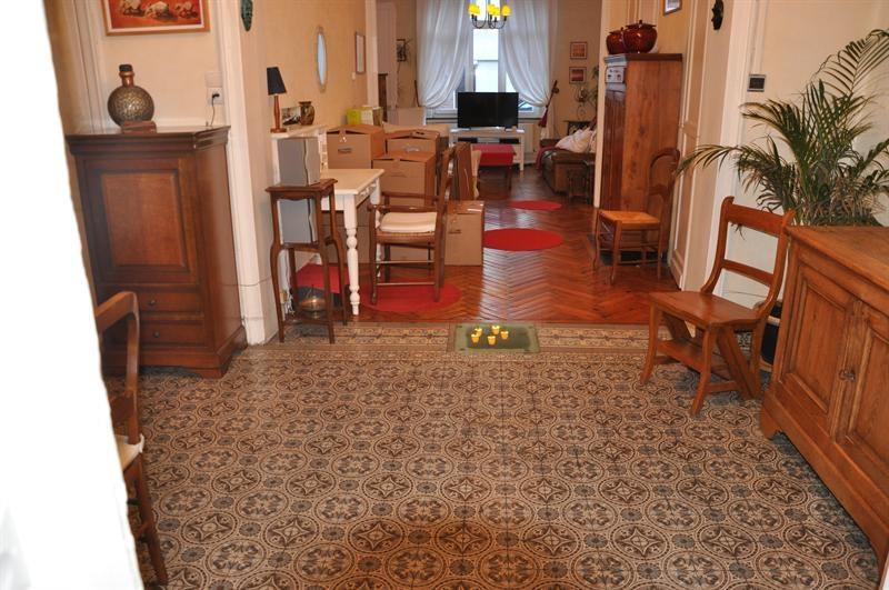 Sale house / villa Lomme 245000€ - Picture 1