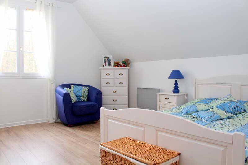 Vente de prestige maison / villa Gouvieux 599000€ - Photo 4