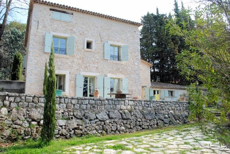Vente de prestige maison / villa Montauroux 798000€ - Photo 8