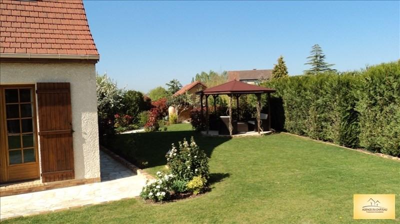 Vente maison / villa St illiers la ville 375000€ - Photo 3